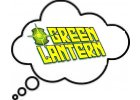 Green Lantern /ostatní/