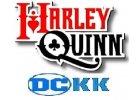 Harley Quinn (DCKK)