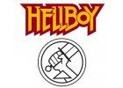 Hellboy, B.P.R.D. a spol.