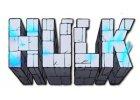Hulk (vol.3)