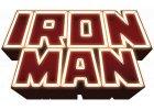 Iron Man: hlavní série