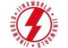 JINX WORLD
