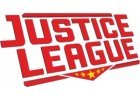 Justice League (vol.4)