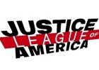 Americká liga spravedlnosti (NEW 52)