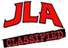 JLA Classified