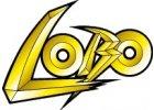 Lobo (série)