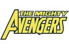 Mighty Avengers (vol.1)