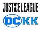 Liga spravedlnosti (DCKK)