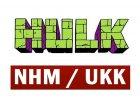 Hulk (UKK/NHM)