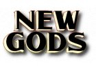 Noví Bohové
