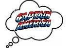 Captain America /ostatní/