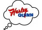 Harley Quinn /ostatní/