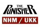 Punisher (UKK/NHM)