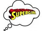 Supergirl /ostatní/
