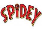 Spidey