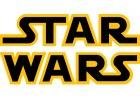 Star Wars (CZ Comics)