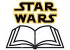 Star Wars (svazky)