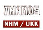 Thanos (UKK/NHM)