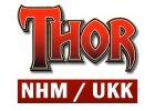 Thor (UKK/NHM)