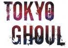 Tokijský ghúl