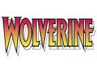 Wolverine (Comics serie)