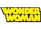 Wonder Woman (vol.1)