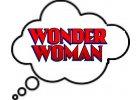 Wonder Woman /ostatní/