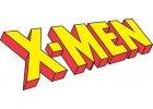 X-Men (C.L.)