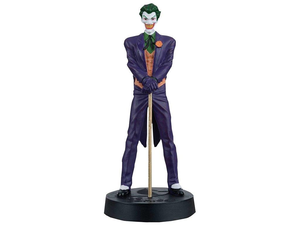 dc the joker i89191