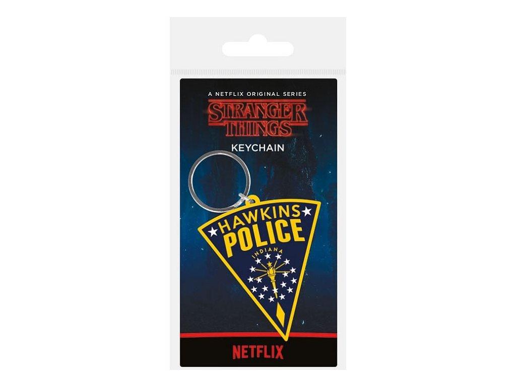 klicenka stranger things hawkins police patch 5f30c3e969e2d