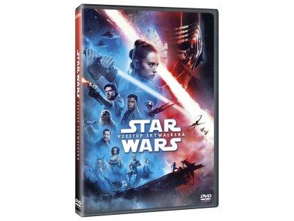 DVD SW