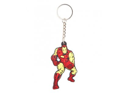 marvel iron man i64142