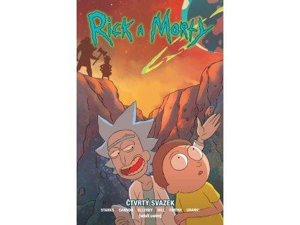 Rick4