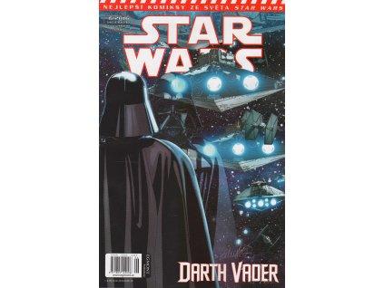 Star Wars #040 (06/2016)
