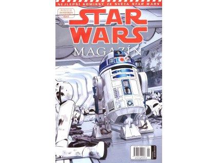 Star Wars #052 (06/2018)