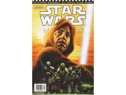 Star Wars #036 (02/2016)