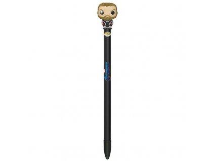 thor pen