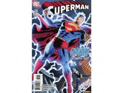 Superman #711