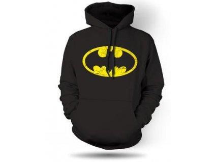 Mikina: Batman – Logo