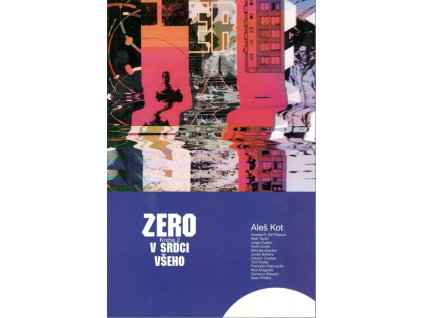 zero2