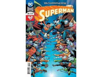 Superman #044