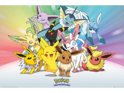 fp4870 dc comics joker asylum