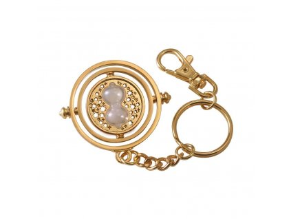 harry potter time turner i67010
