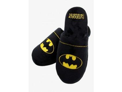 pantofle dc comics batman i83781