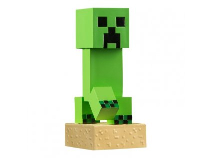 minecraft creeper i94346
