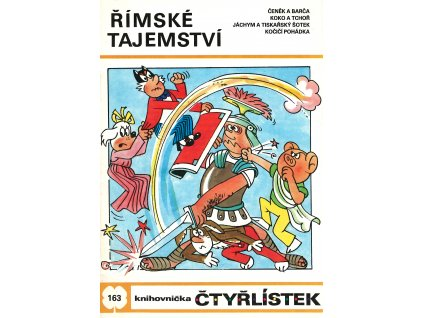 Čt163