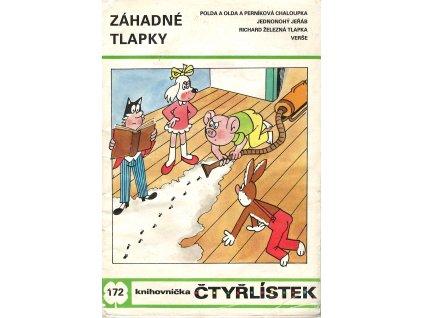 Čt172