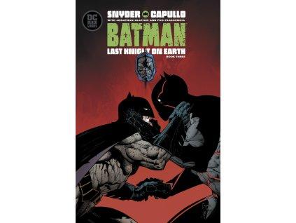 Batman: Last Knight on Earth #003