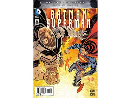 Batman/Superman #030