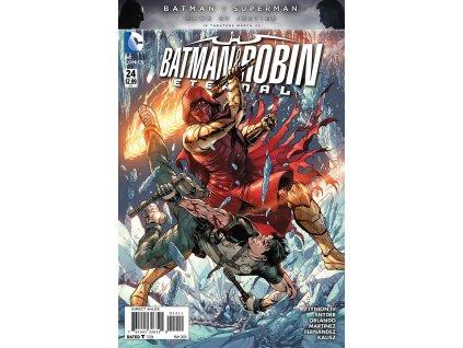 Batman & Robin Eternal #024